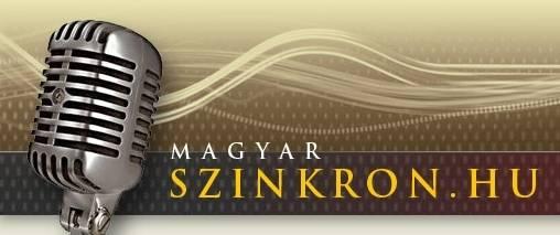 Magyarszinkron.hu