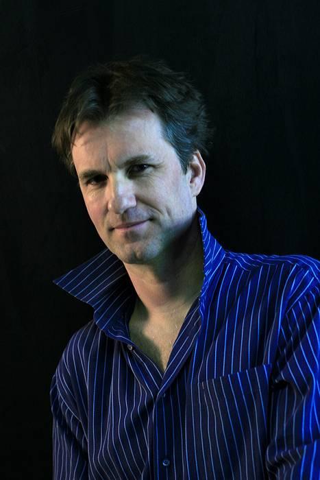 Kolovratnik Krisztián fotója