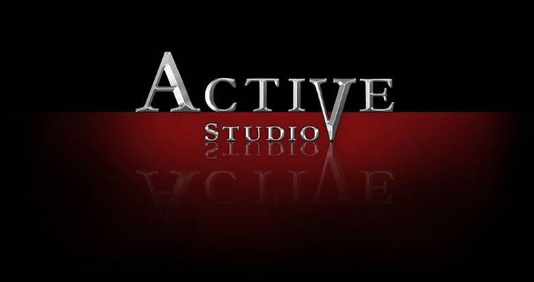 Active stúdió