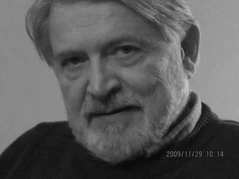 Sarodi Tibor