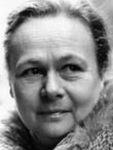 Győri Ilona