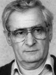 Dobránszky Zoltán