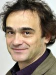 Vincze Gábor Péter